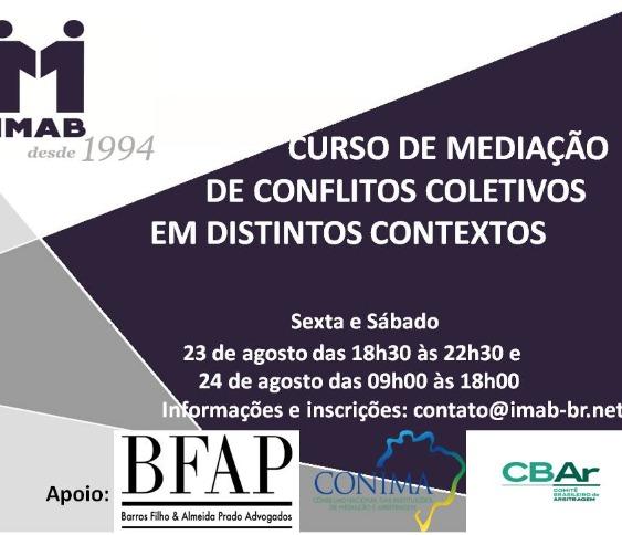 CURSO DE MEDIAÇÃO CONFLITOS COLETIVOS_00