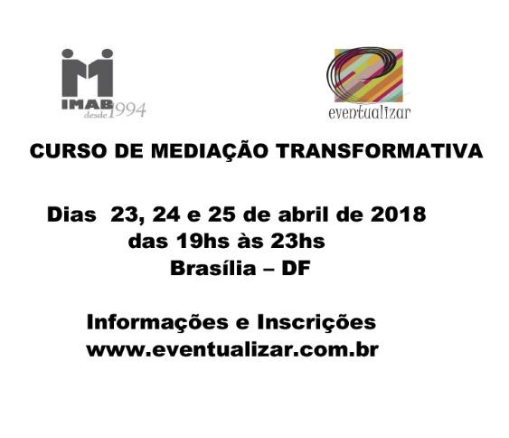 CURSO DE MEDIAÇÃO TRANSFORMATIVA_00