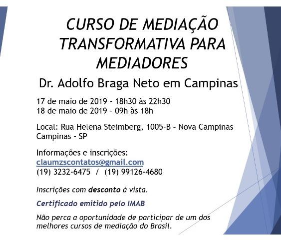 Curso de Mediação Transformativa para Mediadores_00
