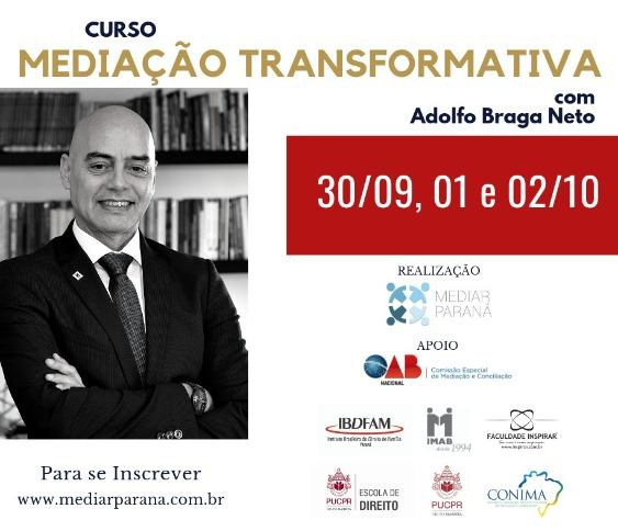 Curso Mediação Transformativa_00