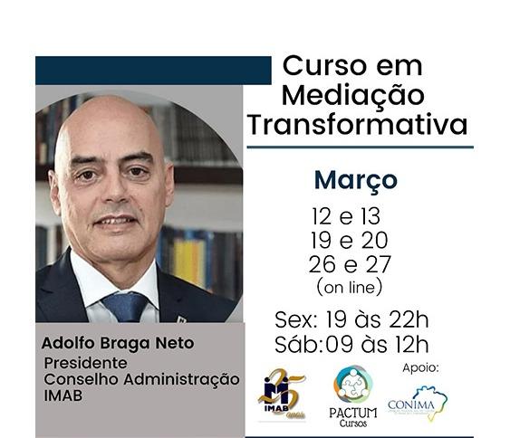 Curso online em Mediação Transformativa_00