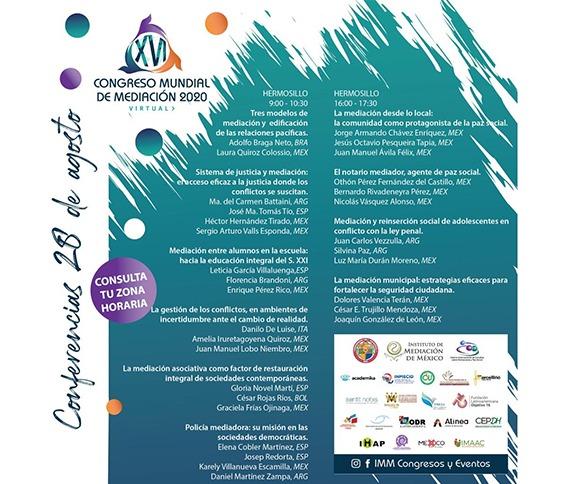 Congresso Mundial de Mediação 2020_01