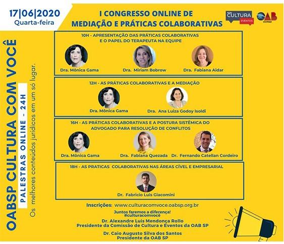 I Congresso Online de Mediação e Práticas Colaborativas_01