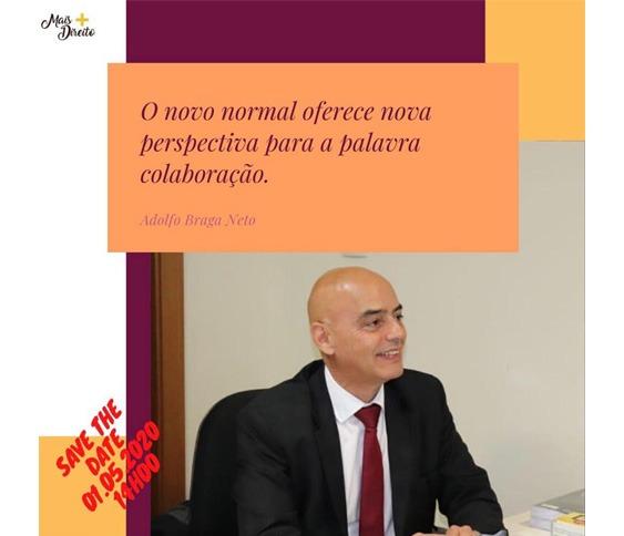 Live Práticas Colaborativas_03