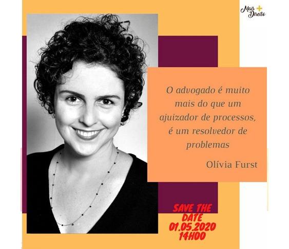 Live Práticas Colaborativas_02