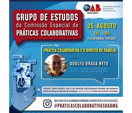Grupo de Estudos da Comissão Especial de Práticas Colaborativas_00