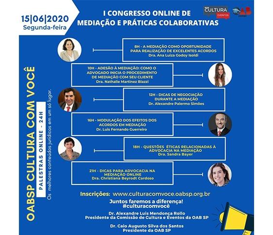 I Congresso Online de Mediação e Práticas Colaborativas_00