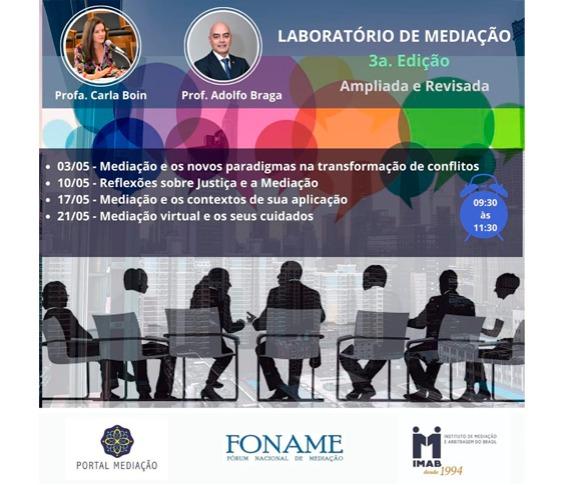 LABORATORIO DE MEDIAÇÃO 3 EDIÇÃO_00