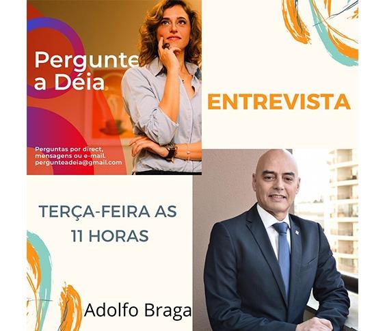 LIVE Entrevista Andréia Castagna_00