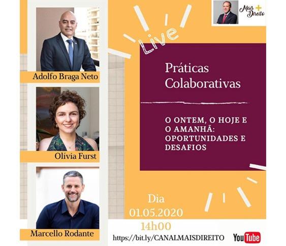 Live Práticas Colaborativas_00