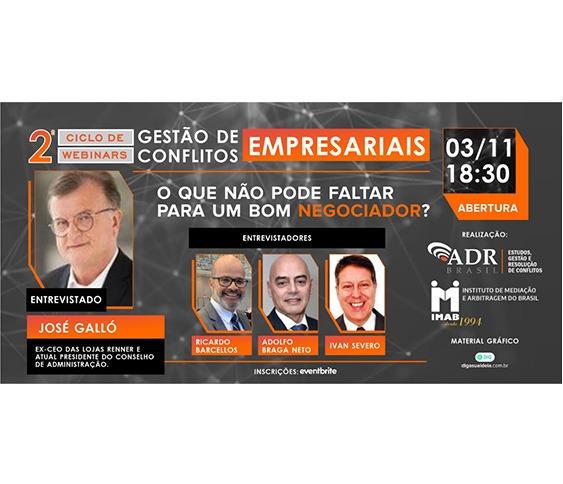 WEBINAR Gestão de Conflitos Empresariais_00