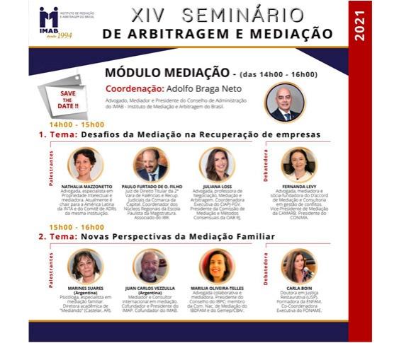 XIV SEMINÁRIO DE ARBITRAGEM E MEDIAÇÃO_00